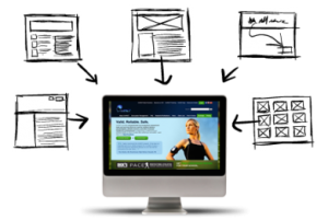 inbound-marketing-services-390x262