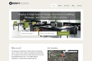 agency-design