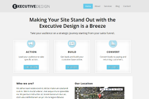 executive-design